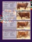 Fleck Equation.indd - Transcon Livestock Corporation - Page 7