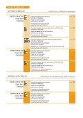 scarica le tabelle dimensionali - Page 6