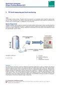 Application Examples Sensor Profibus Module ... - Industrie-Schweiz - Page 4