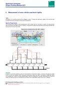 Application Examples Sensor Profibus Module ... - Industrie-Schweiz - Page 7