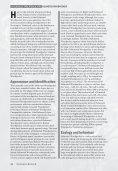 Helmeted Woodpecker dryocopus galeatus - Birding Brazil Tours - Page 2