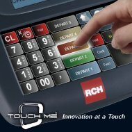 Touch Me ENG 2-2-10.base indd.indd