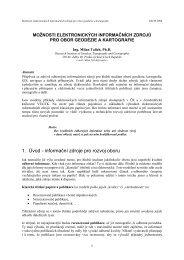 Whole paper (pdf) - vúgtk