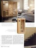 1/2012 Domáca sauna už nie je luxus, ale súčasť ... - Poly system - Page 3
