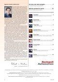 Base AT 03/00 PDF - Rockwell Automation - Brasil - Page 2