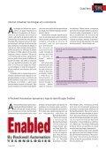 Base AT 03/00 PDF - Rockwell Automation - Brasil - Page 3