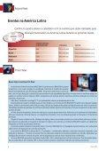 Base AT 03/00 PDF - Rockwell Automation - Brasil - Page 4