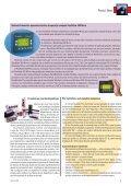 Base AT 03/00 PDF - Rockwell Automation - Brasil - Page 5