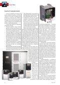 Base AT 03/00 PDF - Rockwell Automation - Brasil - Page 6
