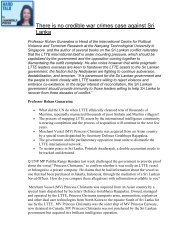 Download - International Centre for Political Violence and Terrorism ...