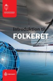 Introduktion-til-folkeret