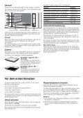 *9000525942* - Moebelplus GmbH - Seite 5
