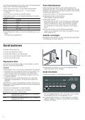 *9000525942* - Moebelplus GmbH - Seite 6