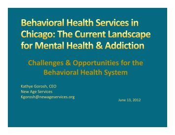 challenging behaviour in healthcare Many children go through phases of challenging behaviour  (usually known as conduct disorders) are our most common childhood mental health issue.