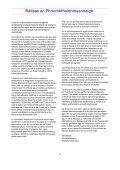 RÁITEAS STRAITÉISE - National Transport Authority - Page 6