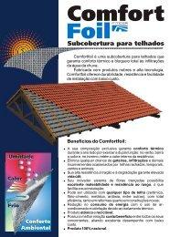 Boletim Técnico - Impercia.com.br