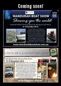 Perth - OBrochure - Page 2