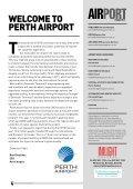 Perth - OBrochure - Page 4