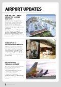 Perth - OBrochure - Page 6
