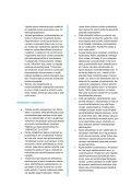 Paperiarkistojen tietoturvallisuus - Tapiola - Page 2