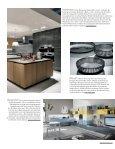 zur Reportage - Page 2