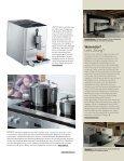 zur Reportage - Page 4