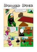 Download - Bertel-Express - Seite 3