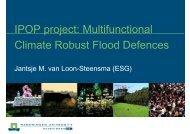 13.20-Jantsje-van-Loon-Multifunctional Climate ... - Wageningen UR