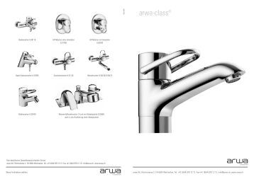 arwa twin. Black Bedroom Furniture Sets. Home Design Ideas