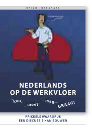 Unizo jobkanaal brochure Nederlands op de werkvloer.pdf