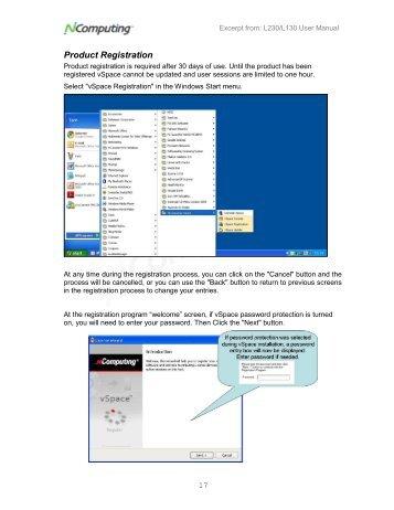 L-series registration.pdf - NComputing