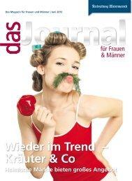 download [PDF, 8,64 MB] - Kreiszeitung Wesermarsch