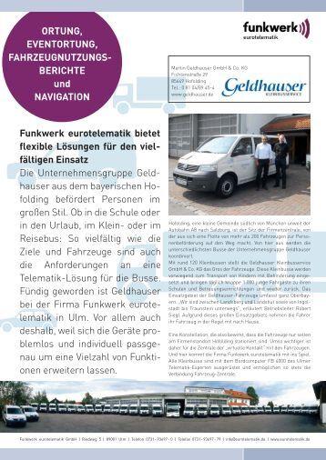 download therapie handbuch grundwerk inkl 6
