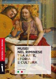 ioni musei - Emilia Romagna Turismo
