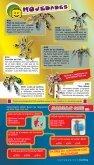 Quien es el General Grievous 7656 Star Fighter TM del ... - Lego - Page 4