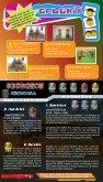 Quien es el General Grievous 7656 Star Fighter TM del ... - Lego - Page 5