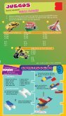 Quien es el General Grievous 7656 Star Fighter TM del ... - Lego - Page 6