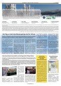 Riesengebirge - Krkonose.eu - Page 2