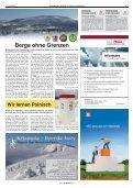 Riesengebirge - Krkonose.eu - Page 3