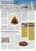 Riesengebirge - Krkonose.eu - Page 4