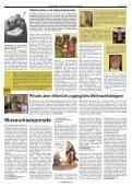Riesengebirge - Krkonose.eu - Page 6
