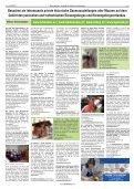 Riesengebirge - Krkonose.eu - Page 7