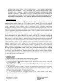 ugotovitve o konkretnem primeru v zadevi suma ... - 24UR: Slovenija - Page 2