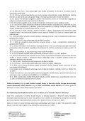 ugotovitve o konkretnem primeru v zadevi suma ... - 24UR: Slovenija - Page 3