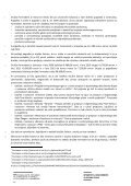 ugotovitve o konkretnem primeru v zadevi suma ... - 24UR: Slovenija - Page 4