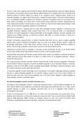 ugotovitve o konkretnem primeru v zadevi suma ... - 24UR: Slovenija - Page 5