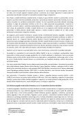 ugotovitve o konkretnem primeru v zadevi suma ... - 24UR: Slovenija - Page 6