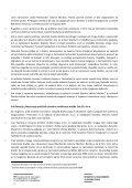 ugotovitve o konkretnem primeru v zadevi suma ... - 24UR: Slovenija - Page 7