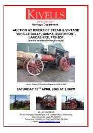 Vintage new old stock Wheel Horse Printemps-P#5977