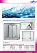 Duschbeschläge DT100 - Seite 6